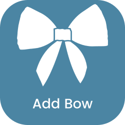 Please choose a bow!