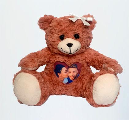 CuddleBuddys