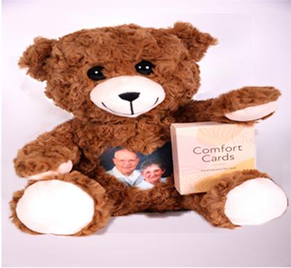 Grief-Gift-bear